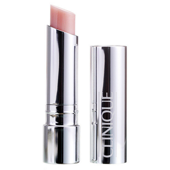 Clinique : Repairwear Intensive Lip Treatment #All Skin Types 1 2 3 4 : 4g.