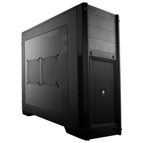 Corsair Carbide 300R Window MID-tower Case