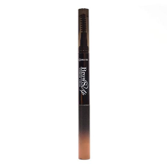 Cosluxe Brows Up Eyebrow cream 3g #Long island