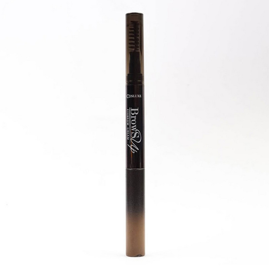 Cosluxe Brows Up Eyebrow cream 3g #Zombie