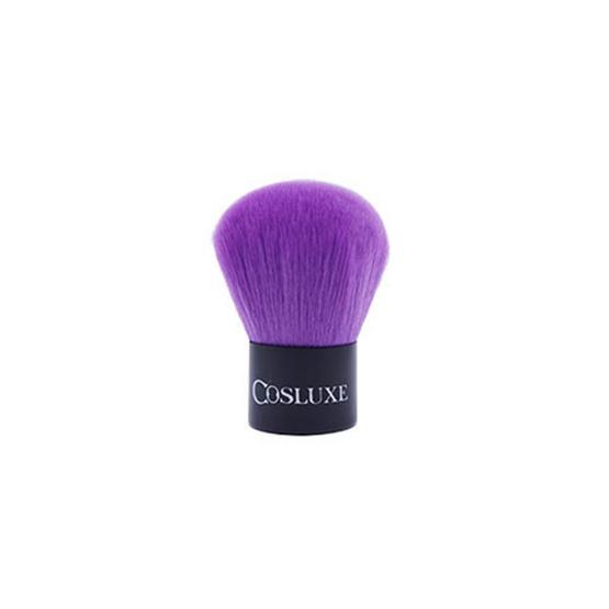 ลดราคา !! Cosluxe The Basic Brush 2 - Cosluxe, ผลิตภัณฑ์ความงาม