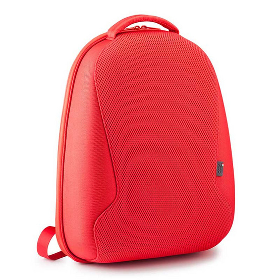 """Cozistyle City Backpack Slim 13"""""""" Poly Fabric (ARIA Collection)"""