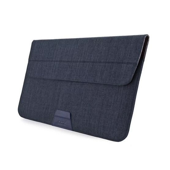 """Cozistyle Stand Sleeve 13"""""""" Poly Fabric Urban"""