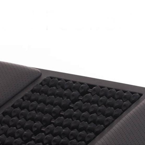 DF Prochair ที่วางเท้า Footrest 2-Fold