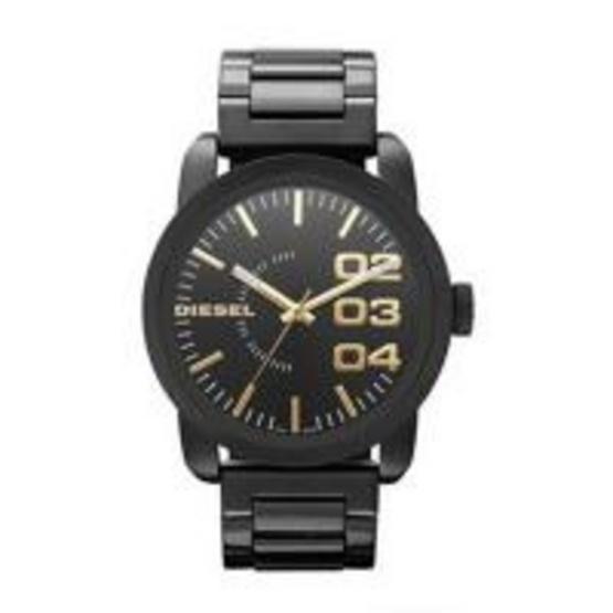 DIESEL นาฬิกาข้อมือ รุ่น DZ1566