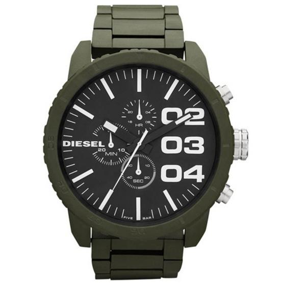 DIESEL นาฬิกาข้อมือ รุ่น DZ4251