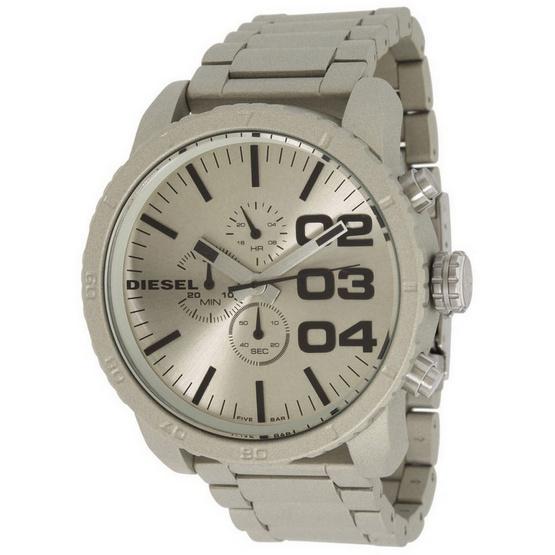 DIESEL นาฬิกาข้อมือ รุ่น DZ4252