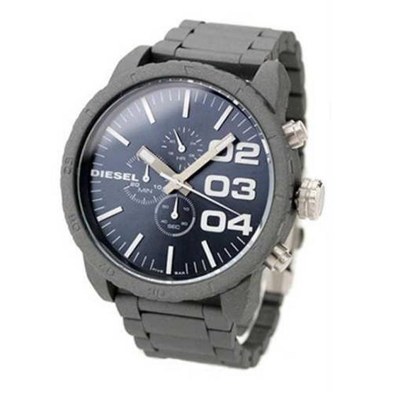 DIESEL นาฬิกาข้อมือ รุ่น DZ4269