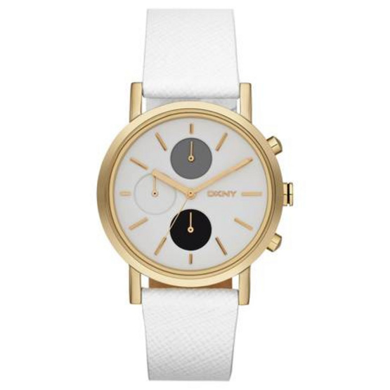 DKNY นาฬิกาข้อมือ รุ่น NY2148
