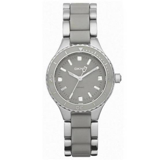 DKNY นาฬิกาข้อมือ รุ่น NY8501