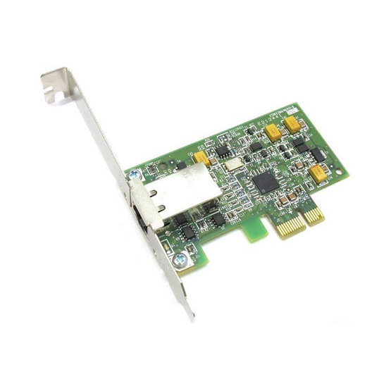 D-Link Gigabit PCI Express Network Adapter (DGE-560T)