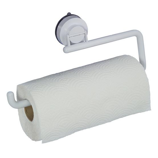 DeHUB ที่แขวกระดาษซับมัน(Super Suction)
