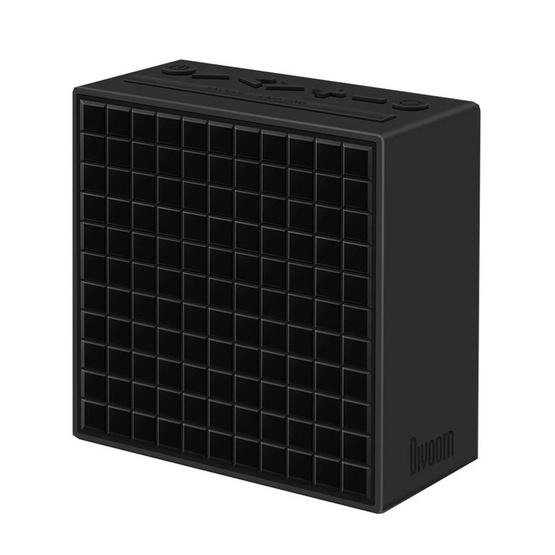 Divoom Speaker TimeBox