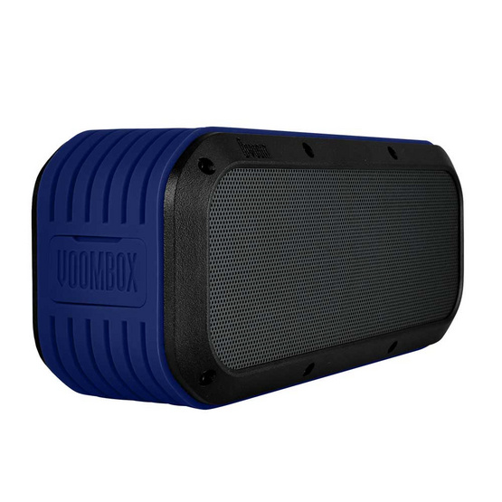 Divoom Voombox Outdoor 2nd Generation