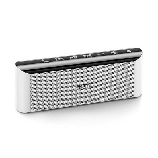 Edifier Portable Bluetooth MP233