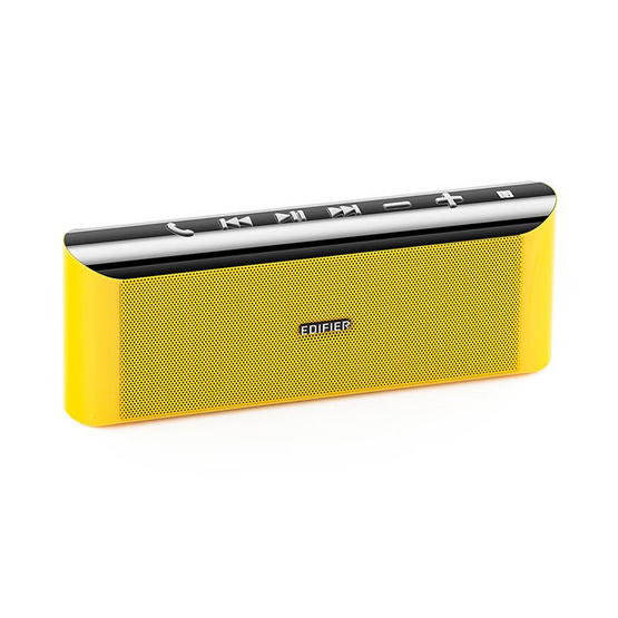 Edifier Portable Bluetooth MP233