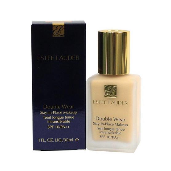 ดีไหม !! Estee Lauder Double Wear Stay-in-Place Makeup #2C0 Cool Vanilla 30ml - Estee lauder, ผลิตภัณฑ์ความงาม