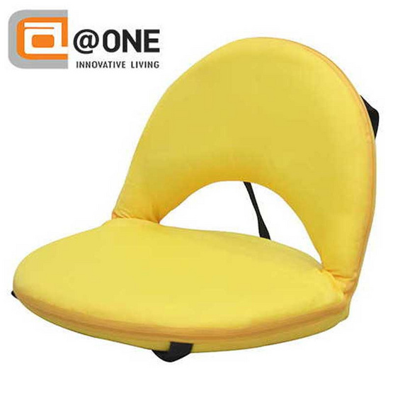 FLOOR CHAIR รุ่น C