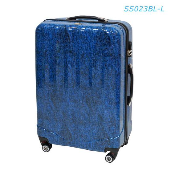 Fantastico กระเป๋าเดินทาง SS023BL-L 28