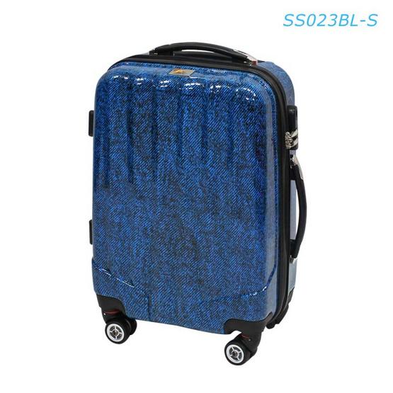 Fantastico กระเป๋าเดินทาง SS023BL-S 20