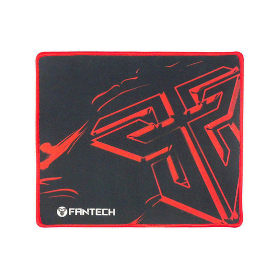 Fantech Sven Series MP25 Speed Mousepad Black