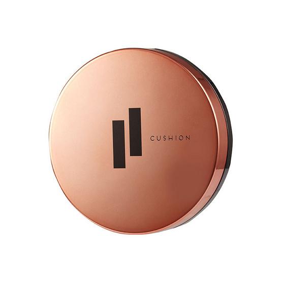 ลดราคา !! Fiit Everyday Cushion Healthy Glow SPF 50+ PA+++ 13g # 02 - Fiit, ผลิตภัณฑ์ความงาม
