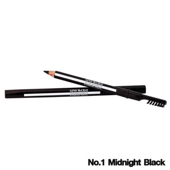 ของแท้ !! GINO McCRAY Pro Make up Eyebrow - Gino mccray, ผลิตภัณฑ์ความงาม