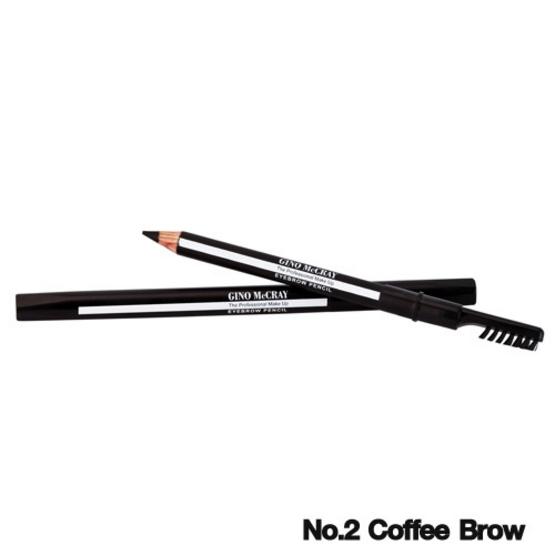 GINO McCRAY Pro Make up Eyebrow