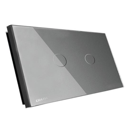 GRATIA Switch Standard รุ่น GTS02