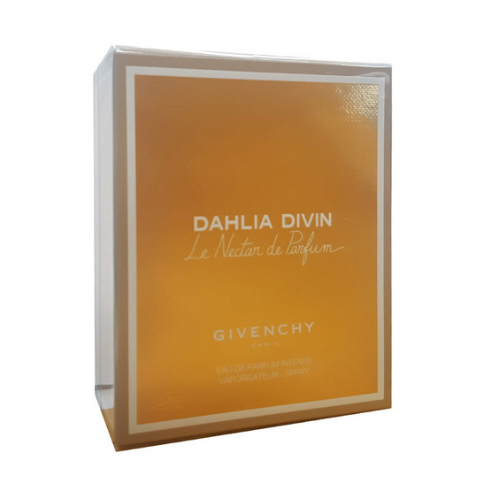 Givenchy Dahlia Divin Le Nectar de Parfum EDP 75 ml.