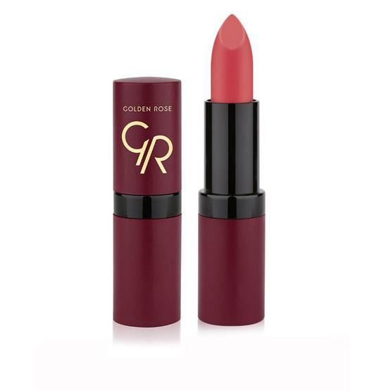 Golden Rose Velvet Matte Lipstick 4.2g No.05