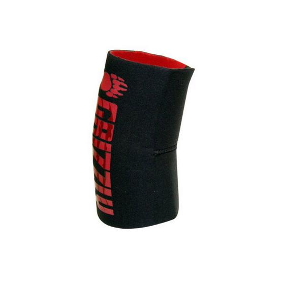 Grizzly Fitness ELBOW SLEEVE ปลอกแขนป้องกันการบาดเจ็บที่ข้อศอก size M