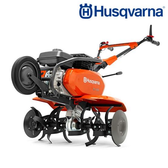 HUSQVARNA TF230 (เครื่องเบนซิน)