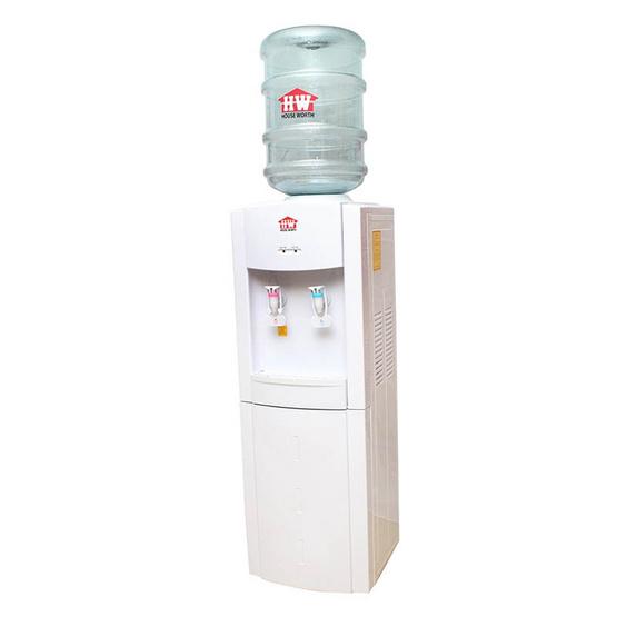 ซื้อ House Worth เครื่องกดน้ำตั้งพื้น HW-WD06