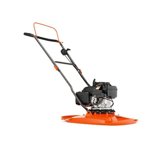ซื้อ Husqvarna เครื่องตัดหญ้า รุ่น GX 560