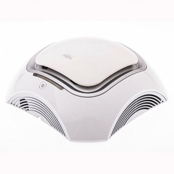 INSPIRE เครื่องฟอกอากาศ AIRPURIFIER CAP1 สีขาว