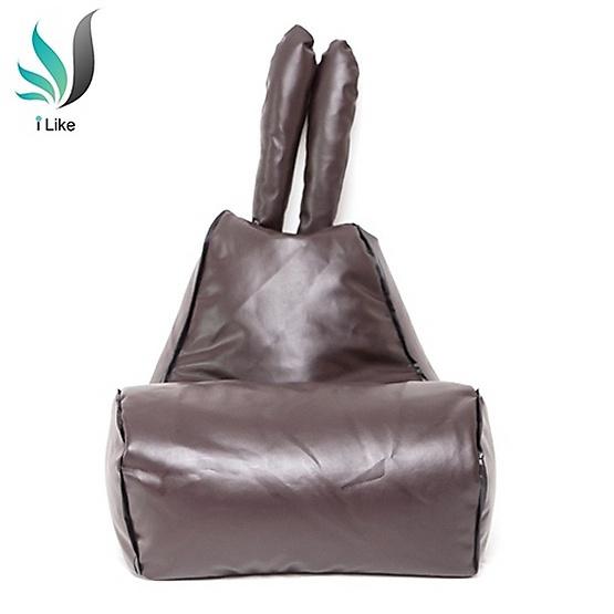 I-LIKE เก้าอี้ Bean bag รุ่น Like Bunny
