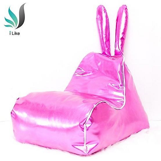 I LIKE Bean bag รุ่น Luxury Like Bunny