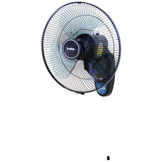 Imarflex พัดลมติดผนัง16 IE-180