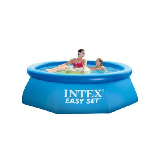 Intex สระ Easy Set 8 ฟุต รุ่น 28110