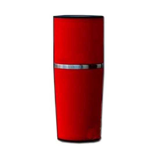 ซื้อ JOWSUA เครื่องบดและชงกาแฟ 5 in1 Espresso Maker
