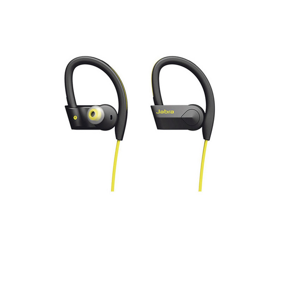 Jabra Sport Pace Wireless