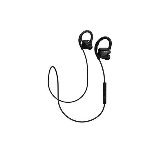 Jabra หูฟัง รุ่น Step Wireless