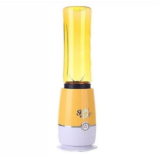 Jowsuaเครื่องปั่นสมูทตี้ Juicer blender