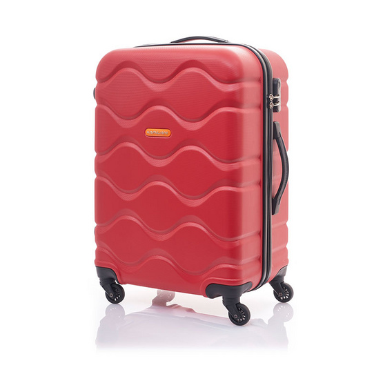 KAMILIANT กระเป๋าเดินทาง รุ่น ONDA Size 20 นิ้ว