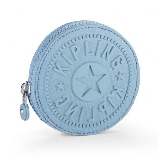 ซื้อ Kipling Aeryn -Pastel Blue C [MCK6454850W]