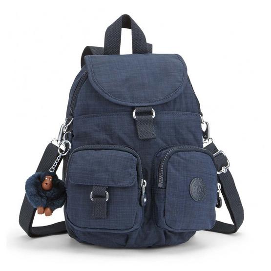 ซื้อ Kipling Firefly N -Dazz True Blue [MCK2132502U]