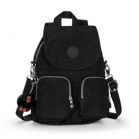 ซื้อ Kipling Firefly UP -Black [MCK12887900]