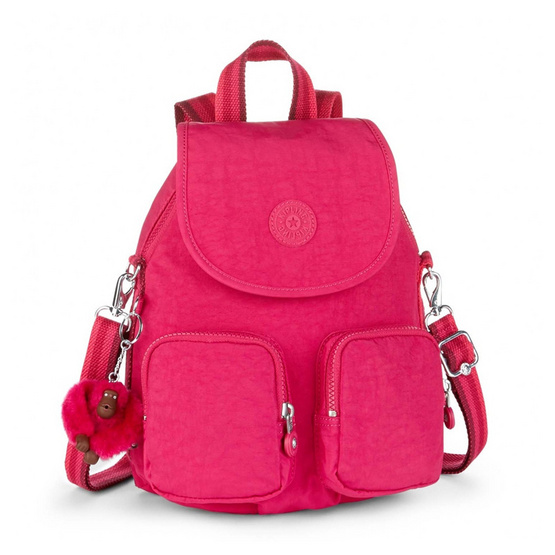 ซื้อ Kipling Firefly UP -Cherry Pink C [MCK12887K77]