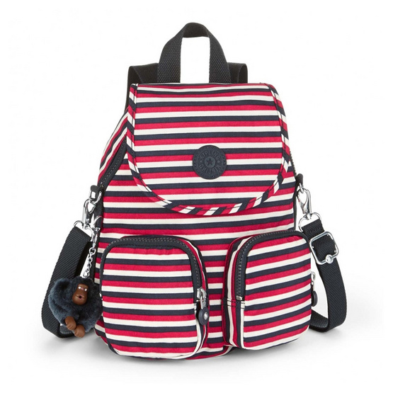 ซื้อ Kipling Firefly UP -Sugar Stripes [MCK12887L24]